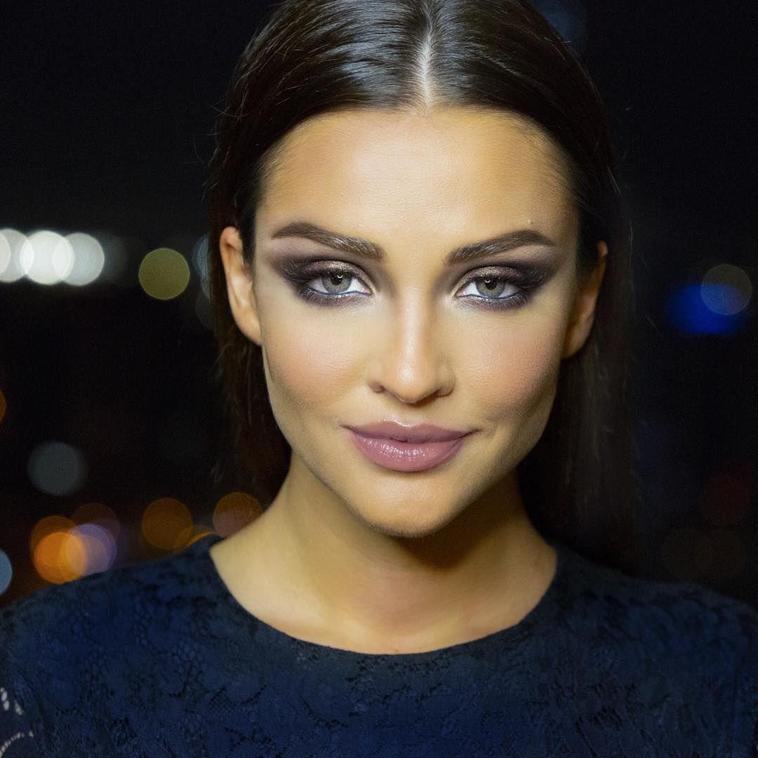 Hanan Alnajadah حنان النجادة On Instagram Makeup Done By Me 2015 مكياجي ٢٠١٥ كلما لاح النجاح نتيجة التخطيط الجيد والمثابرة المستمرة مقرونين بالفرص المو