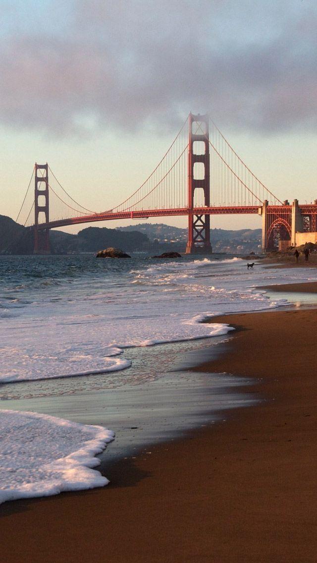 San Fran Baby San Francisco Bridge San Francisco Photography City Landscape