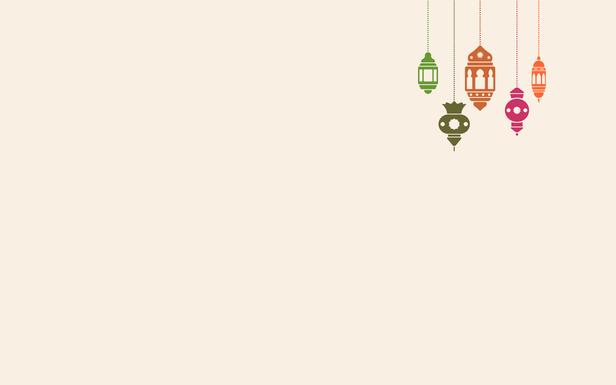 Spiritual Lights Ramadan Background Wallpaper Ramadhan Ramadan Images