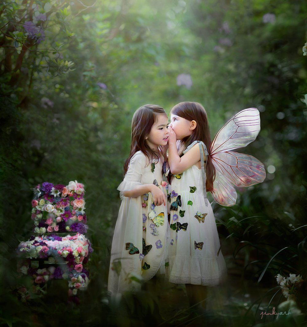 jinky art photography, babies, kids, childre, art