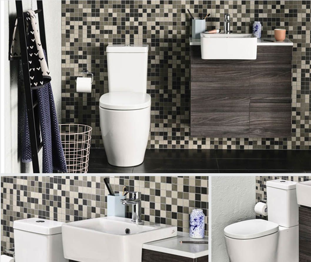 Image result for american standard concept | kitchen ideas ...