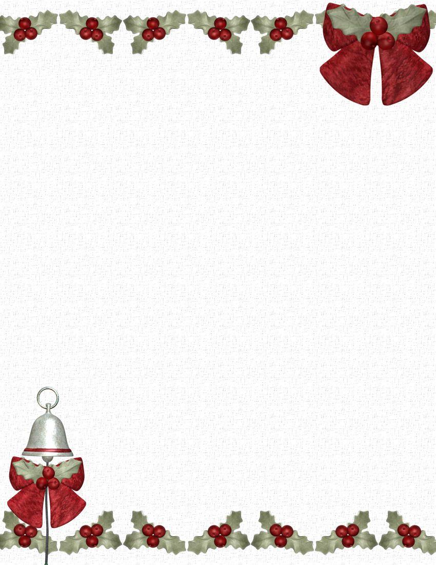 xmas695.jpg xmas696.jpg Free stationery, Christmas