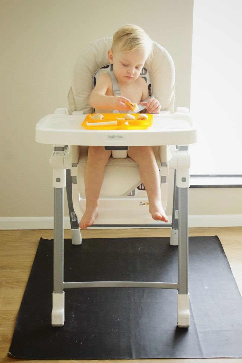 Inglesina Gusto Highchair Review With Images High Chair Chair Gusto