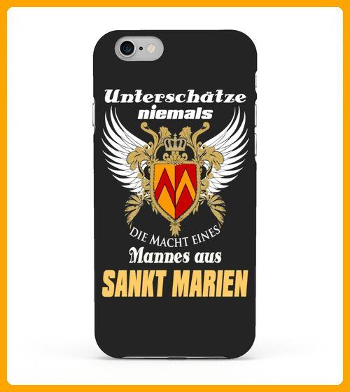 SANKT MARIEN - Musik shirts (*Partner-Link)