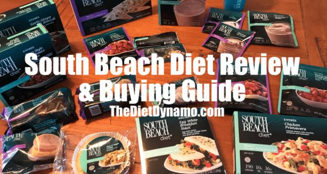 South Beach Diet Reviews Cost 2020 Frozen Food Menu In 2020 South Beach Diet Diet Reviews South Beach