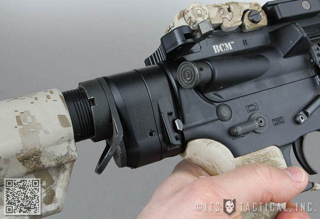Law-Tactical-Folding-Stock-Adapter-15