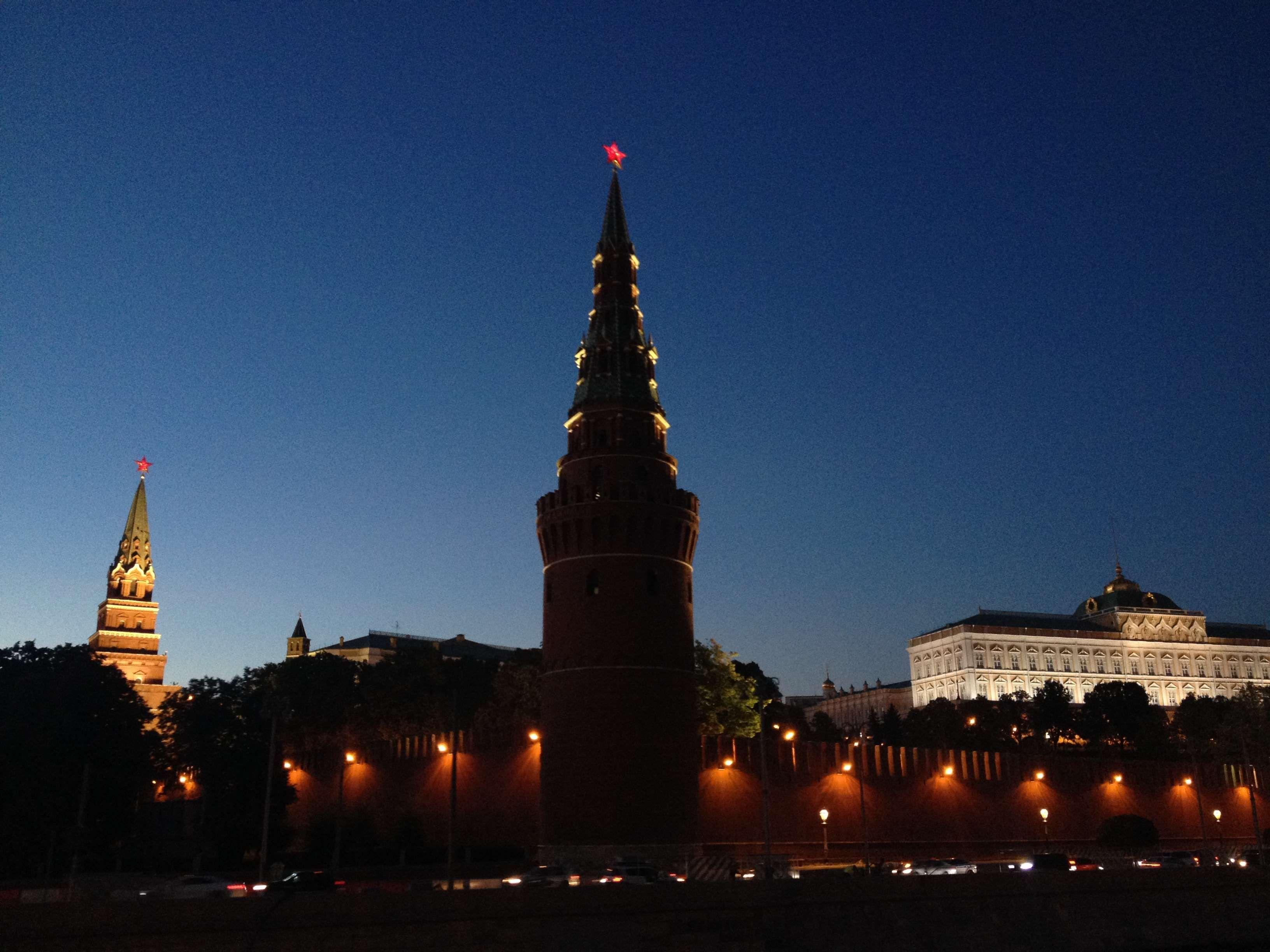 #red square