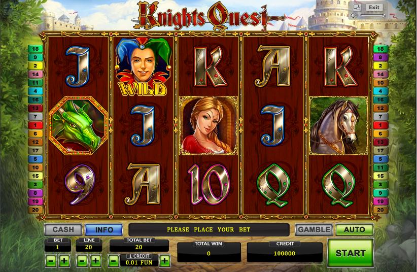Игровые автоматы ешка играть бесплатно онлайн