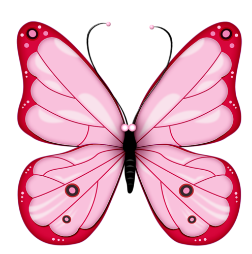 lacarolita sweet heart butterfly1 png estampa pinterest sweet rh pinterest com