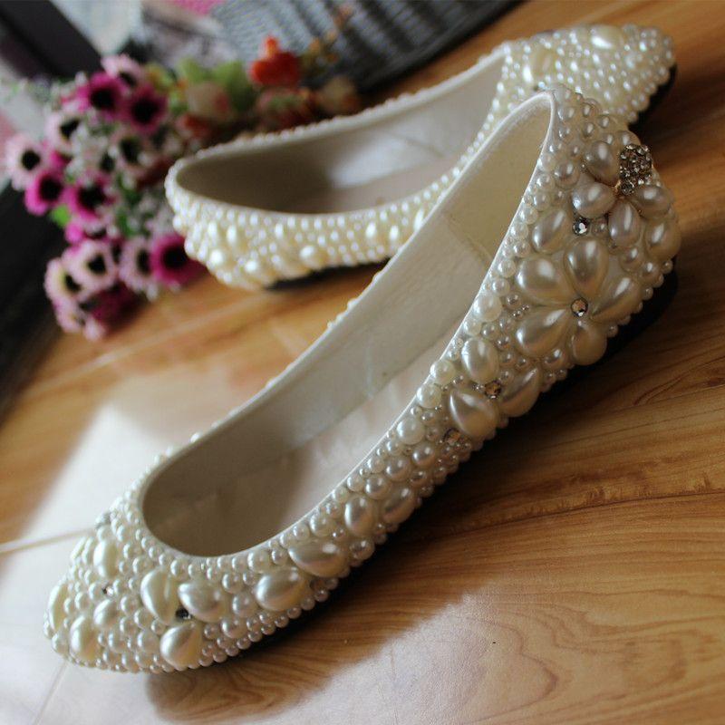 Hot sale luxury rhinestone pearl crystal bridal wedding