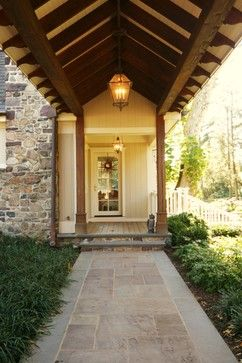Covered Walkway Design Ideas Pictures Remodel And Decor Covered Walkway House Design Photos Walkway Design