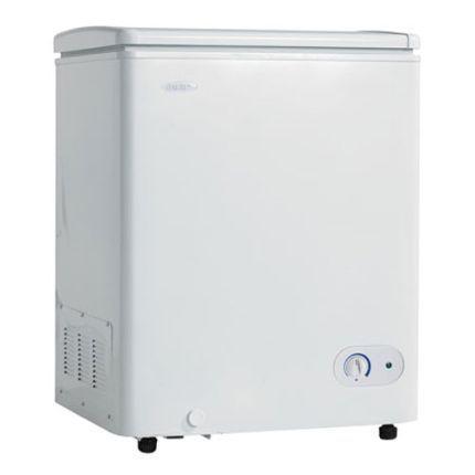 Danby 3 6 Cu Ft Chest Freezer Chest Freezer Danby Freezer
