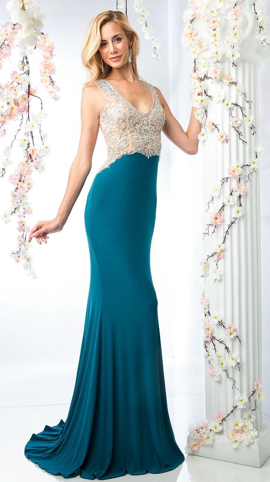 Ungewöhnlich Prom Dresses In Bakersfield Ca Ideen - Brautkleider ...