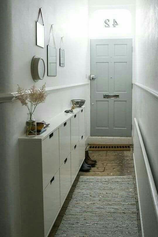 Épinglé par Chuleekorn Triempanichgul sur Laundry & Storage ...