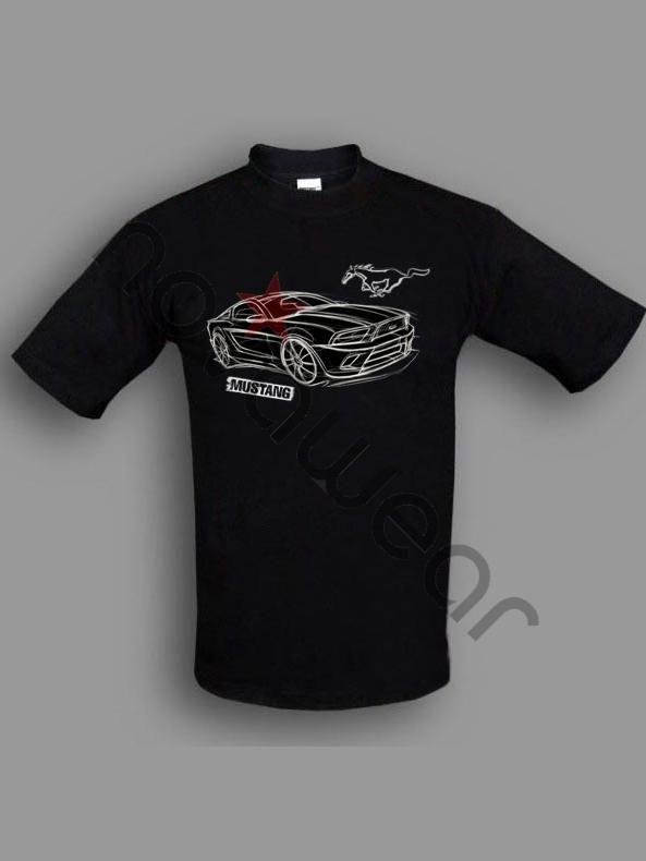 V8 t-shirt muscle car hemi big block 427 tshirt hoodie
