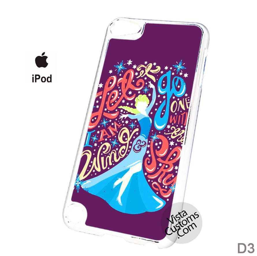 frozen disney quotes 8 Phone Case For Apple, iphone 4, 4S, 5, 5S, 5C, 6, 6 +, iPod, 4 / 5, iPad 3 / 4 / 5, Samsung, Galaxy, S3, S4, S5, S6, Note, HTC, HTC One, HTC One X, BlackBerry, Z10