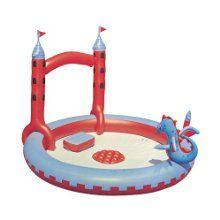 Guide pour trouver le meilleur château gonflable   Meilleur Loisir