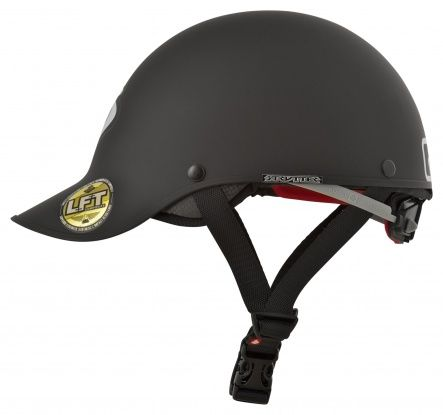 Strutter Sweet Protection Helmets For When You Need To Protect