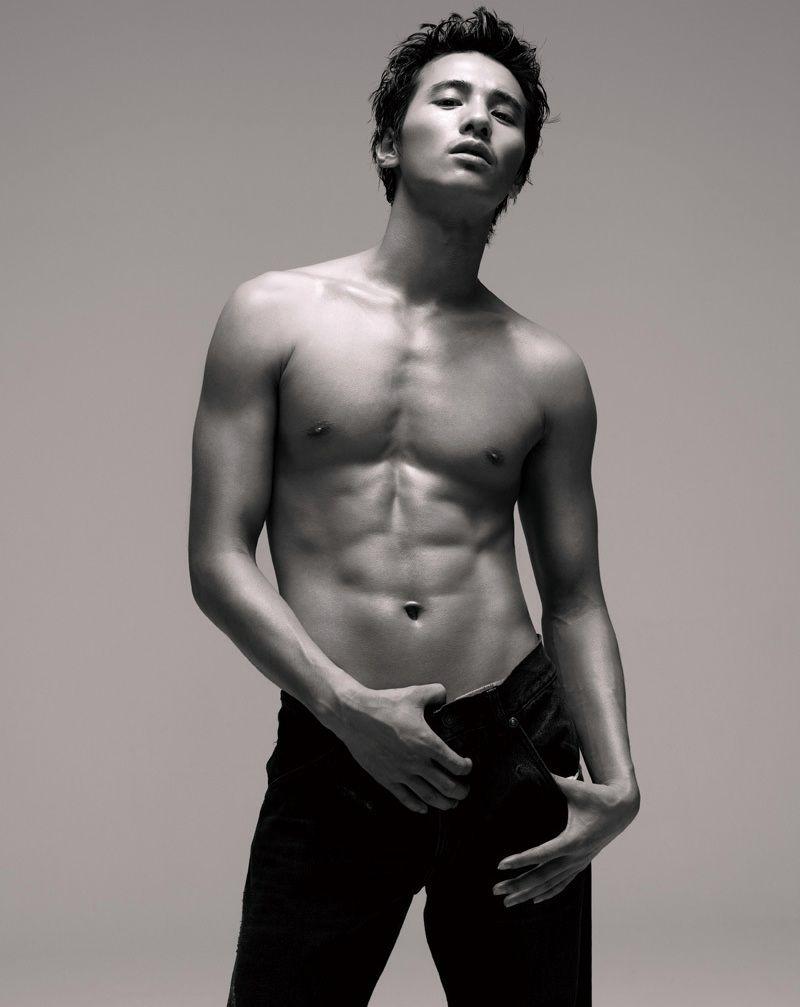 bin won korean actor