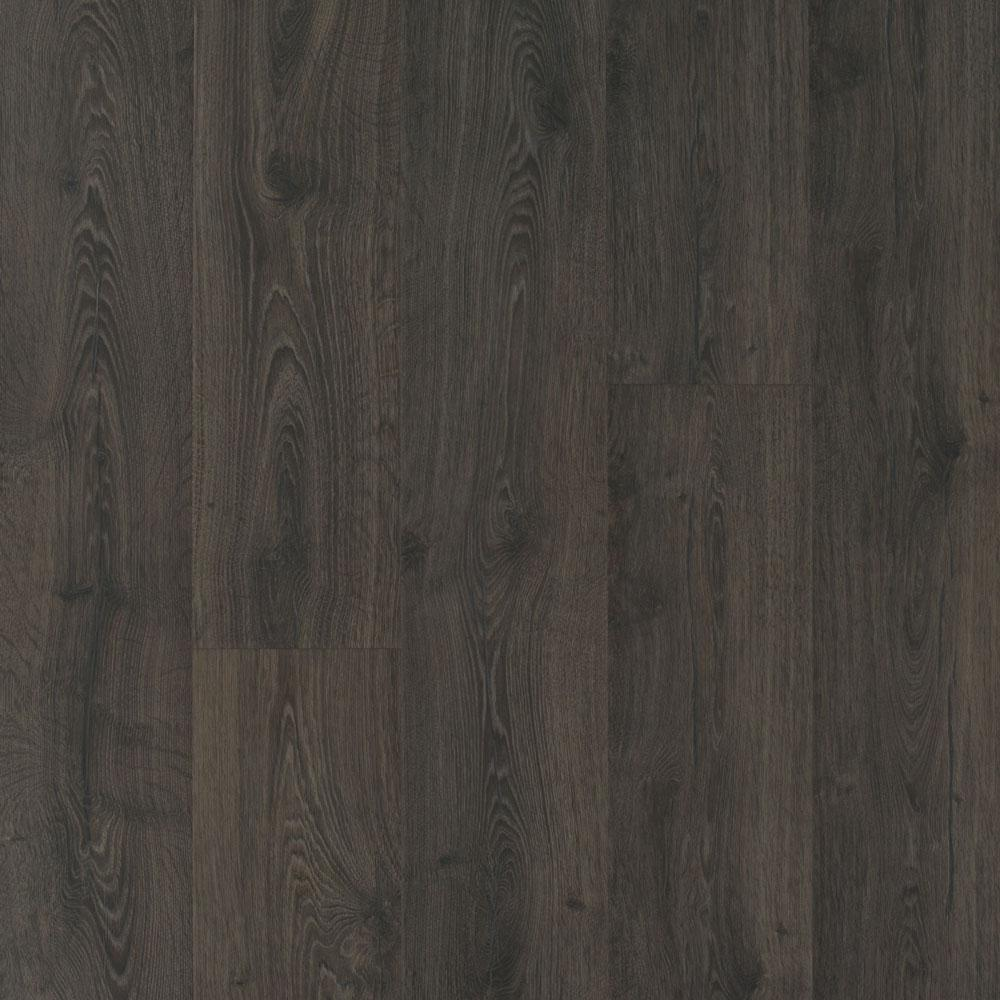 Pergo Outlast Thornbury Oak Laminate Flooring 5 In X 7 In Take Home Sample Pe 120399 The Home Depot Oak Laminate Flooring Oak Laminate Pergo Outlast