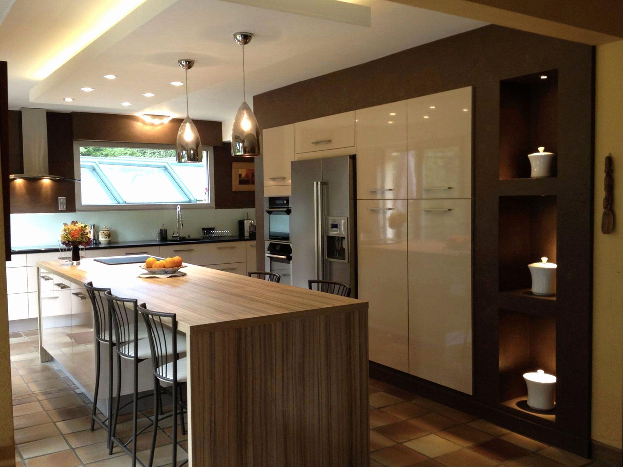Meuble Pour Ilot Cuisine ilot central diy unique meuble cuisine ilot central luxe