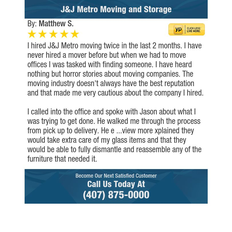 I Hired J J Metro Moving Twice In The Last 2 Months I Have Never Hired A Mover Before Platform Bed Frame Bed Frame With Mattress Moving Company