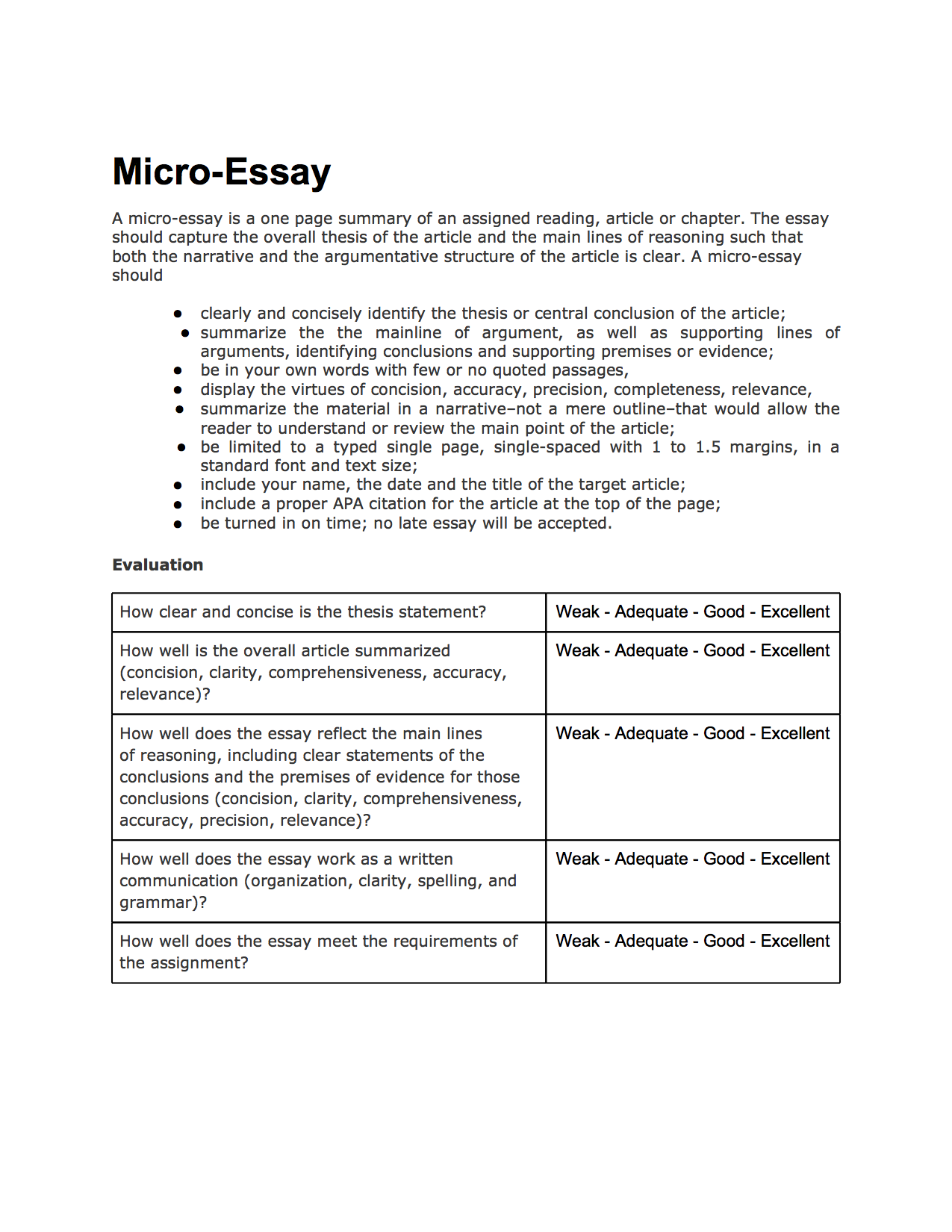 Good Creative Writing York University Phd Contoh Text Anality Expository Essays Need Help Writing A Song also Sample Essays High School Students  Essay With Thesis Statement