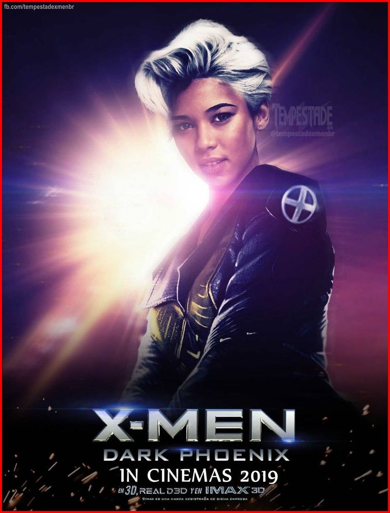 M Thai ด หน ง X Men Dark Phoenix หน งเต ม 2019 1080p Hd Dark Phoenix X Men Marvel Posters