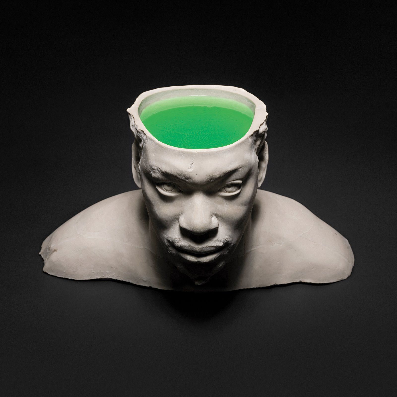 Roots Manuva's_Slime and Reason.