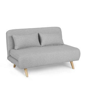 Canape Convertible Design Canape Lit Et Clic Clac Drawer Canape Lit 2 Places Canape Lit Canape Convertible