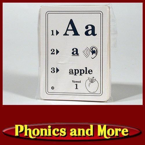 Phonics Posters Phonics Phonics Rules Phonics Words