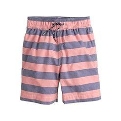 Boys' Swim & Rash Guards : Boys' Swimwear | J.Crew
