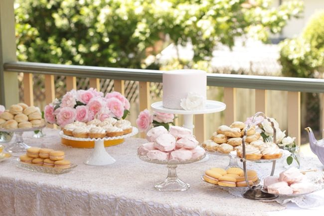 tea party | Tasty Tea Time Treats | Pinterest | Tea parties Teas .. Tea Party Tasty Tea Time Treats Pinterest Tea Parties Teas · Tea Table Set ... & Wonderful How To Set A Table For A Tea Party Images - Best Image ...