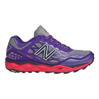 womens-new-balance-1210-purple-pink.jpg