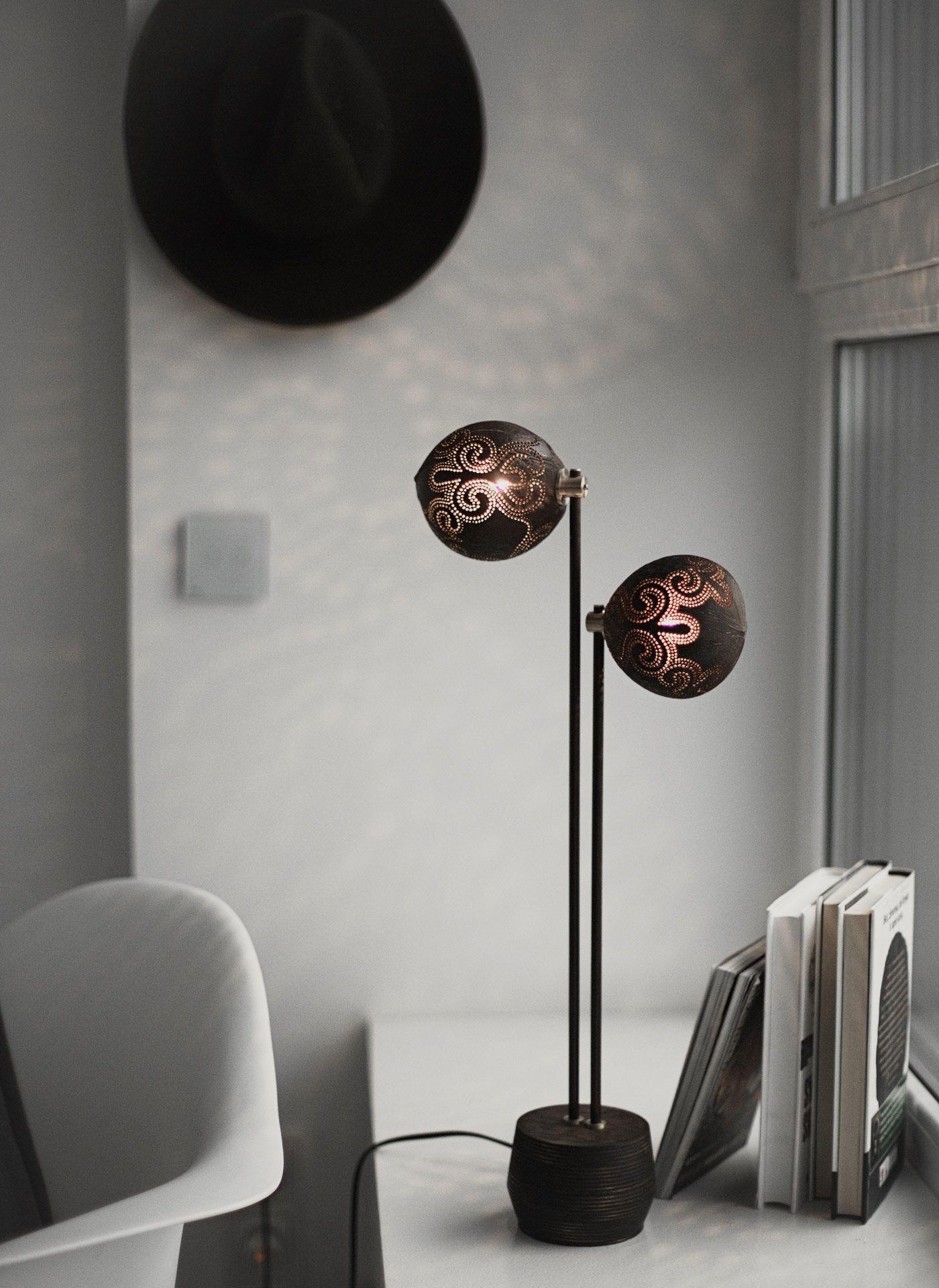 63cc5e9dc5cced1e8cecdb7344c51fb0 Résultat Supérieur 60 Luxe Lampe Decorative Stock 2018 Ldkt