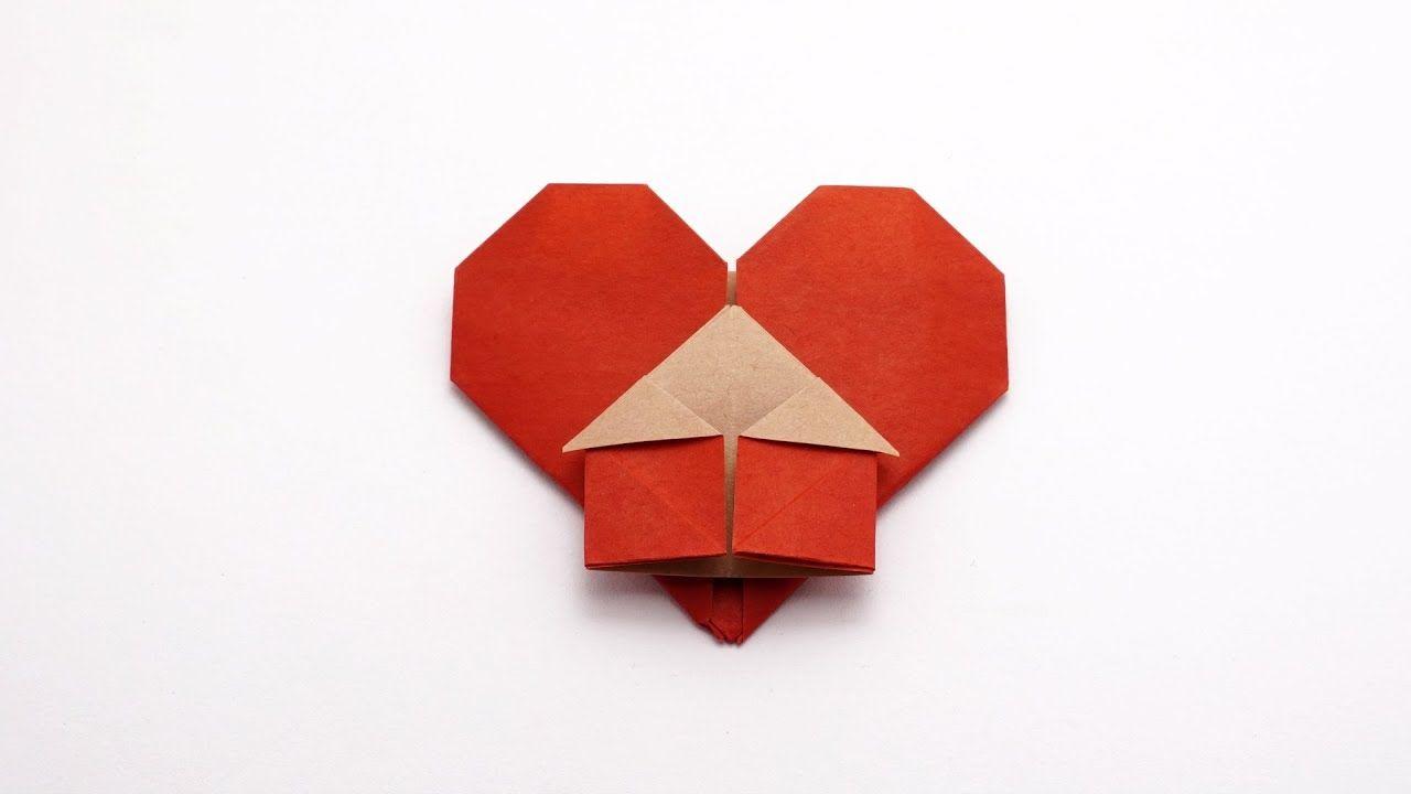 Origami Stay Home Jo Nakashima Stayhome And Fold Withme In 2020 Origami Origami Design Origami Tutorial