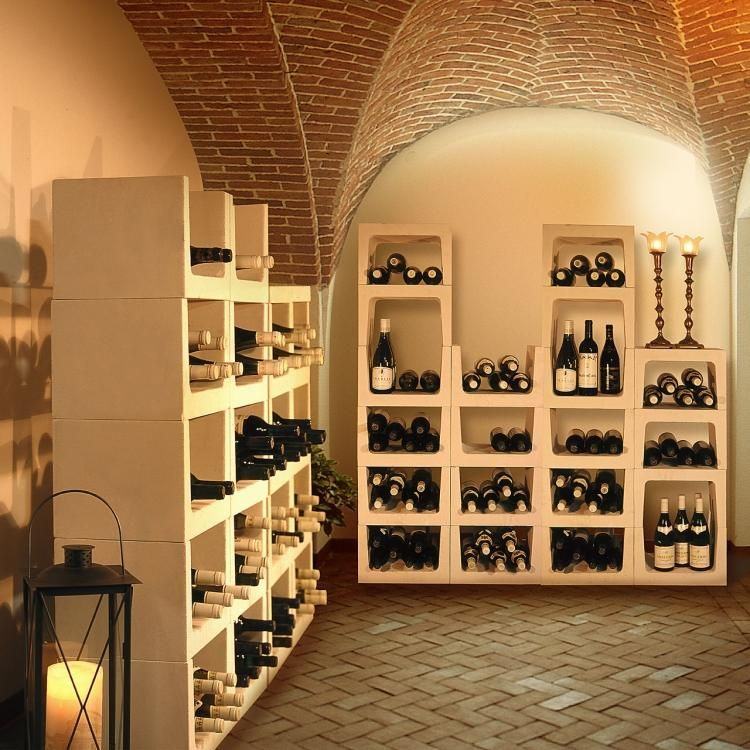propos du vin et la cave vin maison 18 id es l gantes cellers home decor wine beer. Black Bedroom Furniture Sets. Home Design Ideas
