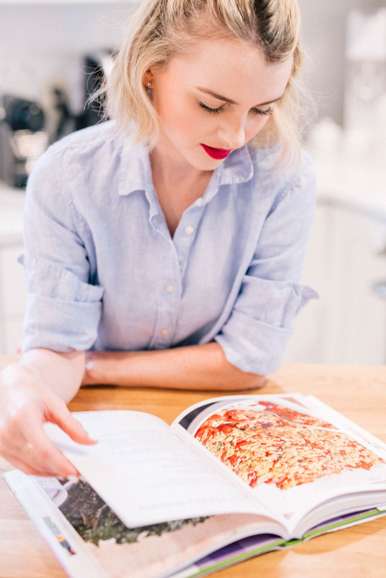 My 3 Favorite Super Easy Pescatarian Recipes | Poor Little It Girl #poorlittleitgirl #pescatarian #recipes #easydinner #pescatarianrecipes