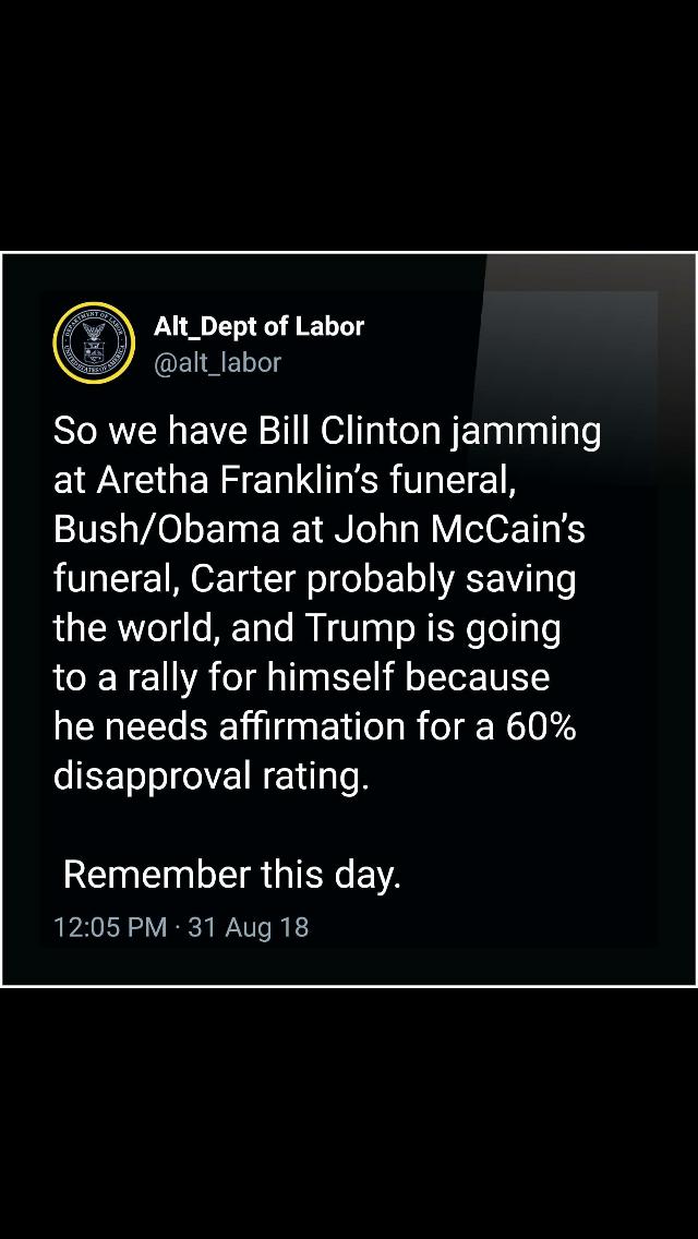 Pin von Moe Rice auf LET\'S GET REAL POLITICS 2018 | Pinterest ...