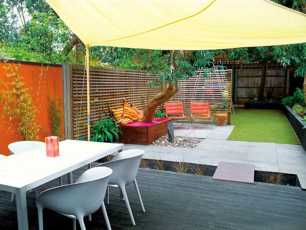 An urban backyard is transformed into a living family sanctuary that on backyard laundry ideas, backyard spa ideas, backyard entertainment ideas, backyard tennis ideas, backyard furniture ideas, backyard drinking ideas, backyard theater ideas, backyard beauty ideas, backyard design ideas, backyard architecture ideas, backyard rooms ideas, backyard lighting ideas, backyard garden ideas, backyard entertaining ideas, backyard pool ideas, backyard office ideas, backyard business ideas, backyard leisure ideas, backyard games ideas,