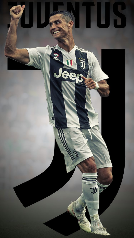 Cristiano Ronaldo Juventus Wallpaper Hd Dyssefr Ronaldo