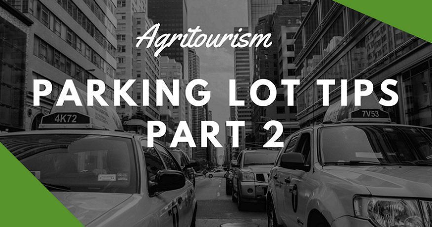 Photo of Agritourism Ideas – Agritourism Ideas – Agritourism Ideas        Let's continu…