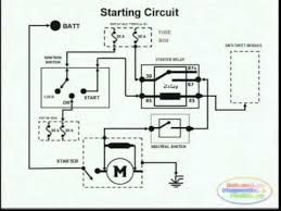Mahindra Tractor Ignition Switch Wiring Mahindra 3016 Service Manual Googlea4 Com Starter Motor Electrical Wiring Diagram Electrical Diagram
