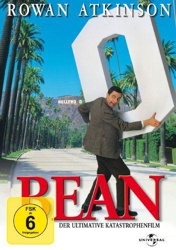 Bean – Der ultimative Katastrophenfilm http://das-brauchst-du.eu/produkt/bean-der-ultimative-katastrophenfilm/