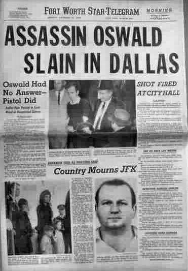 Pin by Brandon Wolf on JFK Assassination   Presidential ...