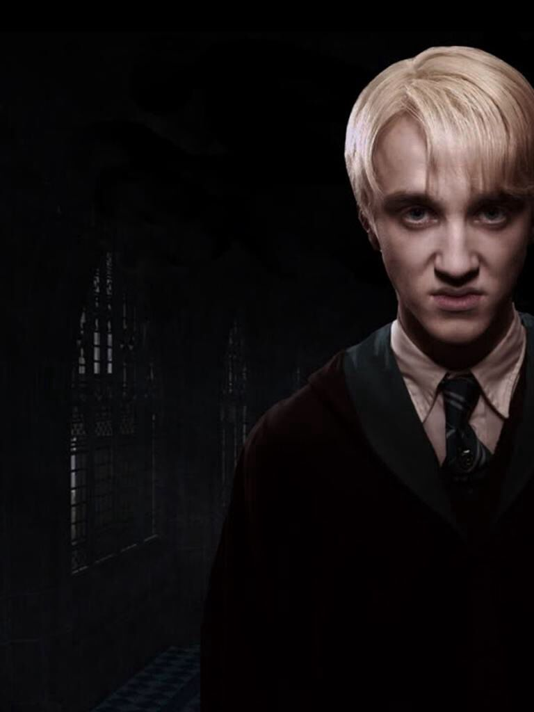 Draco Malfoy Harry Potter Harry Potter Draco Malfoy Harry Potter Images