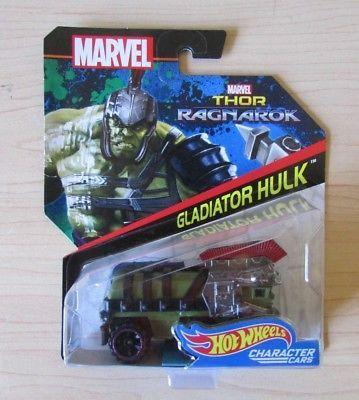 thor and hulk dating