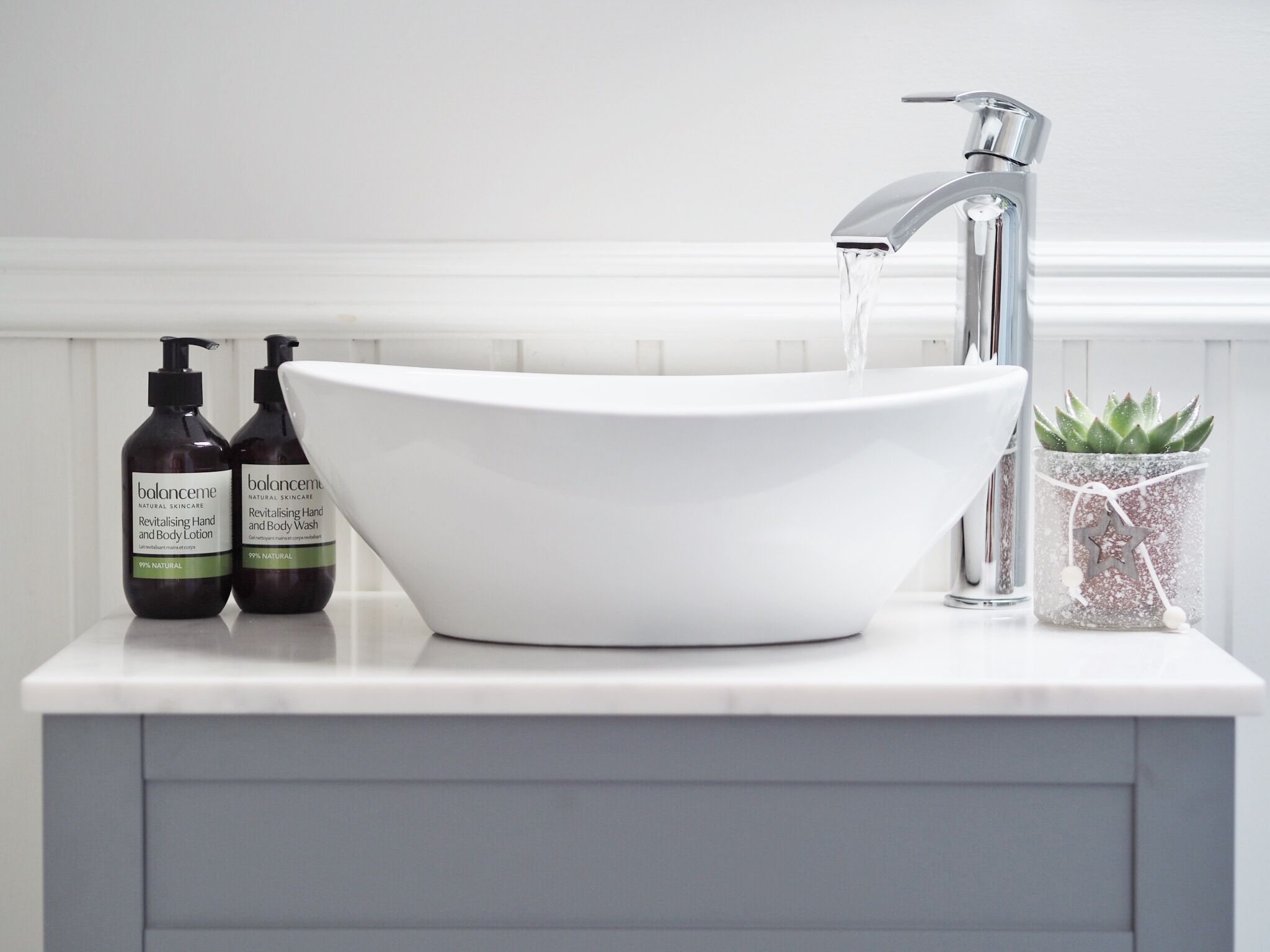 Bathroom Supplies Northern Ireland - Bathroom Decor