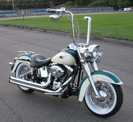 Pin By J D On Motorsickles Harley Davidson Bikes Harley Davidson Motorcycles Classic Harley Davidson