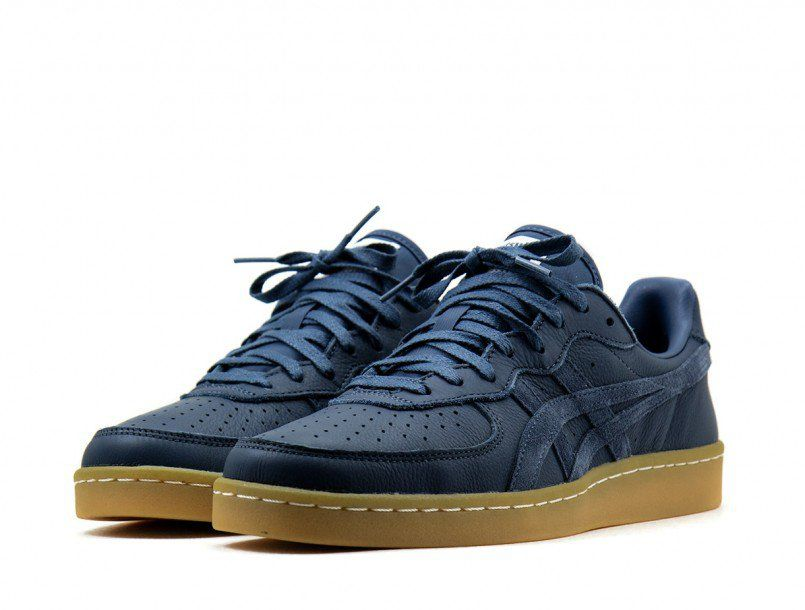 sneakers, sneakers men fashion, adidas